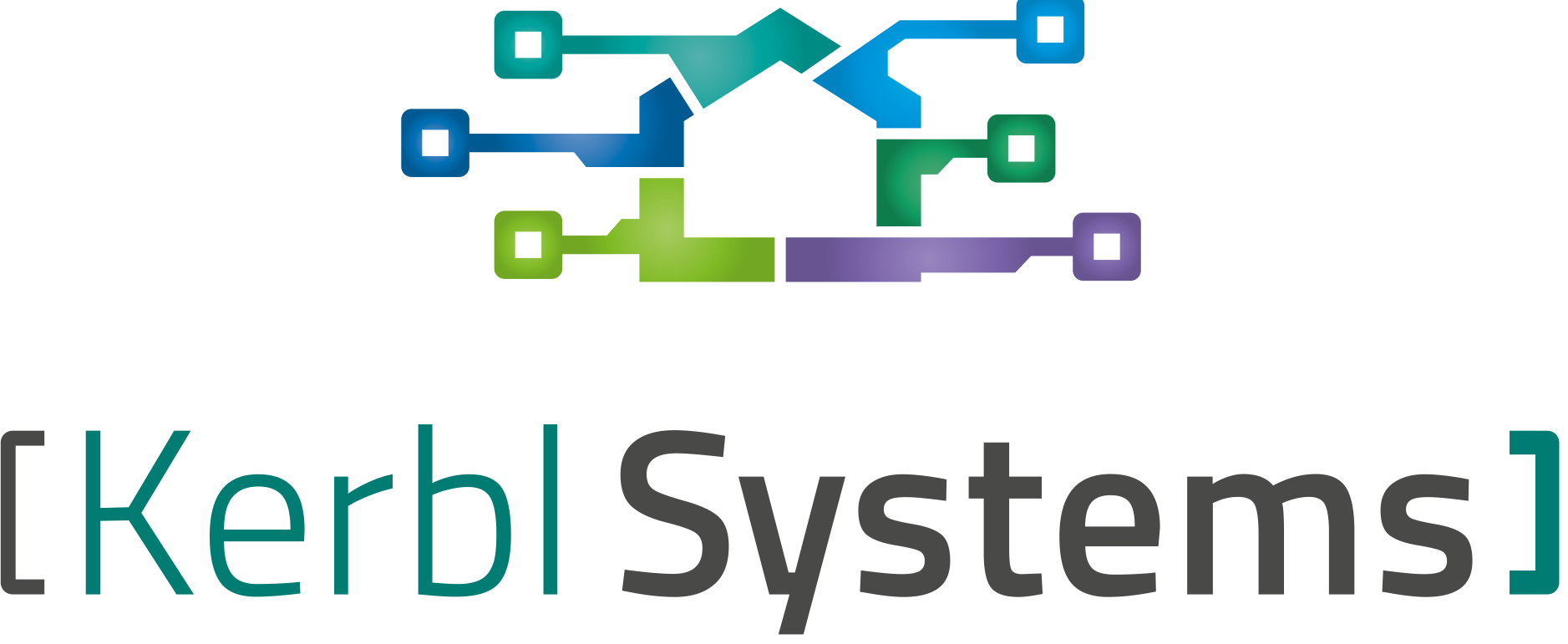 Kerbl Systems Support